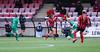 Lewes FC Women 1 Coventry Utd Women 0 27 09 2020-400.jpg
