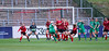 Lewes FC Women 1 Coventry Utd Women 0 27 09 2020-405.jpg