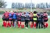 Lewes FC Women 1 Coventry Utd Women 0 27 09 2020-429.jpg