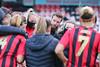 Lewes FC Women 1 Coventry Utd Women 0 27 09 2020-454.jpg