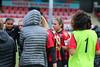 Lewes FC Women 1 Coventry Utd Women 0 27 09 2020-455.jpg