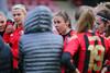 Lewes FC Women 1 Coventry Utd Women 0 27 09 2020-460.jpg