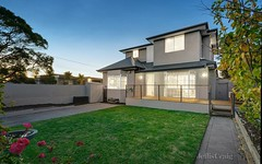33 Dega Avenue, Bentleigh East VIC