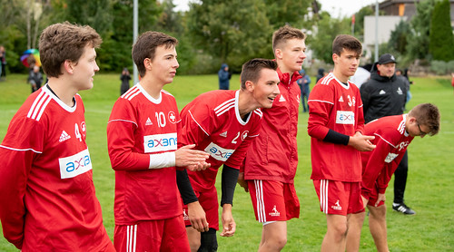 "Demospiel U18 Männer • <a style=""font-size:0.8em;"" href=""http://www.flickr.com/photos/103259186@N07/50391289072/"" target=""_blank"">View on Flickr</a>"