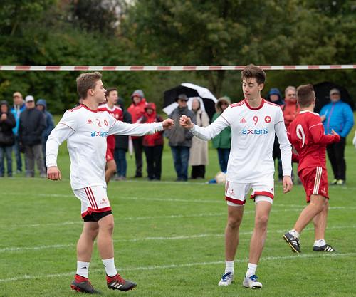 "Demospiel U18 Männer • <a style=""font-size:0.8em;"" href=""http://www.flickr.com/photos/103259186@N07/50391297067/"" target=""_blank"">View on Flickr</a>"