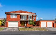 2 Eastern Road, Matraville NSW