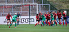 Lewes FC Women 1 Coventry Utd Women 0 27 09 2020-403.jpg