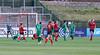 Lewes FC Women 1 Coventry Utd Women 0 27 09 2020-410.jpg