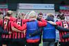 Lewes FC Women 1 Coventry Utd Women 0 27 09 2020-443.jpg