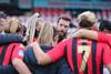 Lewes FC Women 1 Coventry Utd Women 0 27 09 2020-449.jpg