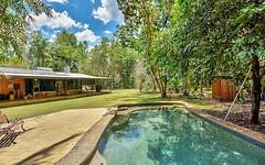 935 Livingstone Road, Berry Springs NT