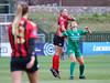 Lewes FC Women 1 Coventry Utd Women 0 27 09 2020-389.jpg