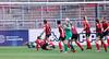 Lewes FC Women 1 Coventry Utd Women 0 27 09 2020-406.jpg