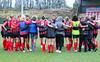 Lewes FC Women 1 Coventry Utd Women 0 27 09 2020-438.jpg