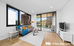 7/12-14 Carlingford Road, Epping NSW