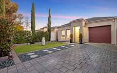 19 Innes Road, Windsor Gardens SA