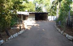 26 Melastoma Drive, Moulden NT