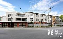 316/133 Droop Street, Footscray VIC