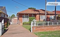 57 Malabar Street, Canley Vale NSW