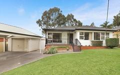 3 Ozark Street, Seven Hills NSW