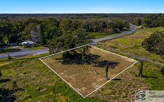 Lot 3/58 Wardell Road, Wardell NSW