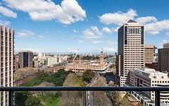 281/420 Pitt Street, Sydney NSW