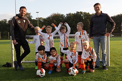 """HBC Voetbal   Mini's 2 • <a style=""""font-size:0.8em;"""" href=""""http://www.flickr.com/photos/151401055@N04/50392423648/"""" target=""""_blank"""">View on Flickr</a>"""