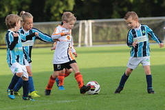 """HBC Voetbal • <a style=""""font-size:0.8em;"""" href=""""http://www.flickr.com/photos/151401055@N04/50392423893/"""" target=""""_blank"""">View on Flickr</a>"""