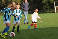 """HBC Voetbal • <a style=""""font-size:0.8em;"""" href=""""http://www.flickr.com/photos/151401055@N04/50392424258/"""" target=""""_blank"""">View on Flickr</a>"""