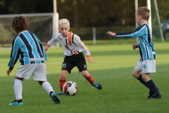 """HBC Voetbal • <a style=""""font-size:0.8em;"""" href=""""http://www.flickr.com/photos/151401055@N04/50392424578/"""" target=""""_blank"""">View on Flickr</a>"""