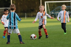 """HBC Voetbal • <a style=""""font-size:0.8em;"""" href=""""http://www.flickr.com/photos/151401055@N04/50392425028/"""" target=""""_blank"""">View on Flickr</a>"""