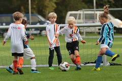"""HBC Voetbal • <a style=""""font-size:0.8em;"""" href=""""http://www.flickr.com/photos/151401055@N04/50392425513/"""" target=""""_blank"""">View on Flickr</a>"""