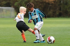 """HBC Voetbal • <a style=""""font-size:0.8em;"""" href=""""http://www.flickr.com/photos/151401055@N04/50392426283/"""" target=""""_blank"""">View on Flickr</a>"""