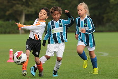 """HBC Voetbal • <a style=""""font-size:0.8em;"""" href=""""http://www.flickr.com/photos/151401055@N04/50392426383/"""" target=""""_blank"""">View on Flickr</a>"""