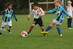 """HBC Voetbal • <a style=""""font-size:0.8em;"""" href=""""http://www.flickr.com/photos/151401055@N04/50392426513/"""" target=""""_blank"""">View on Flickr</a>"""