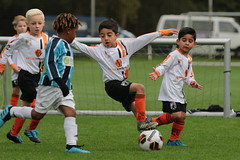 """HBC Voetbal • <a style=""""font-size:0.8em;"""" href=""""http://www.flickr.com/photos/151401055@N04/50392426558/"""" target=""""_blank"""">View on Flickr</a>"""