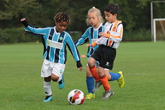 """HBC Voetbal • <a style=""""font-size:0.8em;"""" href=""""http://www.flickr.com/photos/151401055@N04/50392427108/"""" target=""""_blank"""">View on Flickr</a>"""