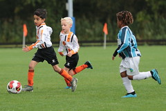 """HBC Voetbal • <a style=""""font-size:0.8em;"""" href=""""http://www.flickr.com/photos/151401055@N04/50392427173/"""" target=""""_blank"""">View on Flickr</a>"""