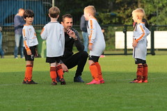 """HBC Voetbal • <a style=""""font-size:0.8em;"""" href=""""http://www.flickr.com/photos/151401055@N04/50392427283/"""" target=""""_blank"""">View on Flickr</a>"""