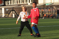 """HBC Voetbal • <a style=""""font-size:0.8em;"""" href=""""http://www.flickr.com/photos/151401055@N04/50392433743/"""" target=""""_blank"""">View on Flickr</a>"""