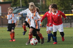 """HBC Voetbal • <a style=""""font-size:0.8em;"""" href=""""http://www.flickr.com/photos/151401055@N04/50392434283/"""" target=""""_blank"""">View on Flickr</a>"""