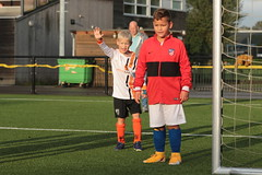 """HBC Voetbal • <a style=""""font-size:0.8em;"""" href=""""http://www.flickr.com/photos/151401055@N04/50392434568/"""" target=""""_blank"""">View on Flickr</a>"""