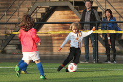 """HBC Voetbal • <a style=""""font-size:0.8em;"""" href=""""http://www.flickr.com/photos/151401055@N04/50392434883/"""" target=""""_blank"""">View on Flickr</a>"""