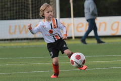 """HBC Voetbal • <a style=""""font-size:0.8em;"""" href=""""http://www.flickr.com/photos/151401055@N04/50392435313/"""" target=""""_blank"""">View on Flickr</a>"""