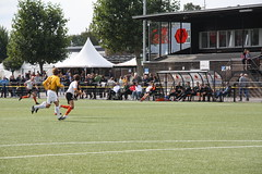 """HBC Voetbal • <a style=""""font-size:0.8em;"""" href=""""http://www.flickr.com/photos/151401055@N04/50392442508/"""" target=""""_blank"""">View on Flickr</a>"""