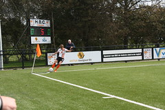 """HBC Voetbal • <a style=""""font-size:0.8em;"""" href=""""http://www.flickr.com/photos/151401055@N04/50392442828/"""" target=""""_blank"""">View on Flickr</a>"""