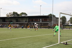 """HBC Voetbal • <a style=""""font-size:0.8em;"""" href=""""http://www.flickr.com/photos/151401055@N04/50392443283/"""" target=""""_blank"""">View on Flickr</a>"""