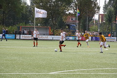 """HBC Voetbal • <a style=""""font-size:0.8em;"""" href=""""http://www.flickr.com/photos/151401055@N04/50392443348/"""" target=""""_blank"""">View on Flickr</a>"""