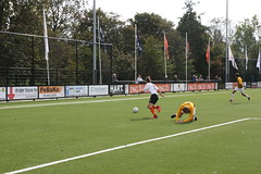 """HBC Voetbal • <a style=""""font-size:0.8em;"""" href=""""http://www.flickr.com/photos/151401055@N04/50392443448/"""" target=""""_blank"""">View on Flickr</a>"""