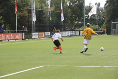 """HBC Voetbal • <a style=""""font-size:0.8em;"""" href=""""http://www.flickr.com/photos/151401055@N04/50392443633/"""" target=""""_blank"""">View on Flickr</a>"""